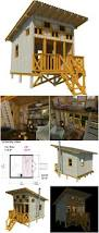 Cabins Plans 25 Plans To Build Your Own Fully Customized Tiny House On A Budget