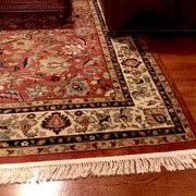 floorcraft 35 photos 159 reviews carpeting 470 bayshore