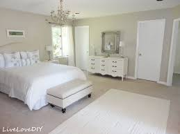 White Painted Bedroom Furniture Bedroom Excellent Painting A Bedroom Painting A Bedroom Set