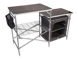 meuble cuisine caravane meuble de cuisine