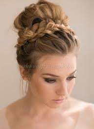 counrty wedding hairstyles for 2015 top 20 vintage wedding hairstyles for brides vintage wedding