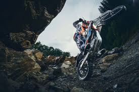 ktm electric motocross bike for sale electric the ktm freeride e is finally ready for primetime