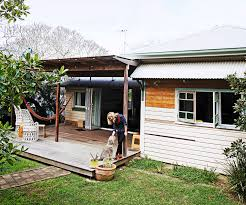 All Roof Solutions Paraparaumu by Your Home And Garden Archives