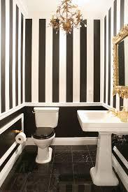 Ideas To Paint A Bathroom Colors Best 25 Black Toilet Ideas On Pinterest Concrete Bathroom