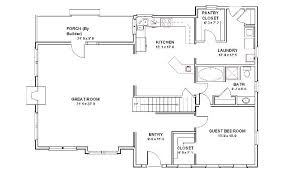 5 bedroom mobile homes floor plans 5 bedroom modular homes for sale lameculos club