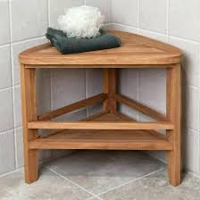 Bathroom Benches With Storage Bathroom Bench Storage Bench For Bathroom Bench Seat White