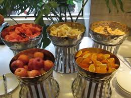 fruit boutique fruits bar picture of ssaw boutique hotel shanghai bund