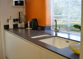 sheen kitchen design putney sheen kitchen design