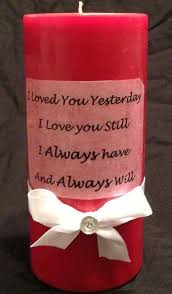 valentines day ideas for husband s day ideas 2014