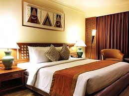 accommodations at silom serene botique hotel in bangkok 1 bedroom suite with abf silom serene hotel