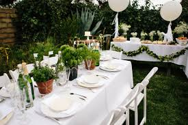 all baby shower how to plan a inspired all white baby shower diy