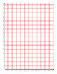 graphing paper single quadrant graph paper stem sheets