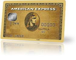 american express uae personal cards home