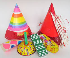 vintage new year s noisemakers 134 best new year s images on happy new year happy