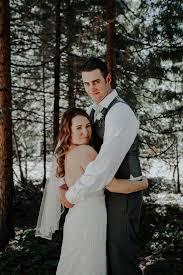 california wedding photography u2014 hannah merritt photography