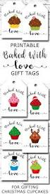 best 25 gift tags printable ideas on pinterest gift tags free