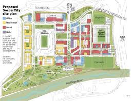 soccercity developers gather needed signatures in record time