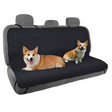 dog hammock ebay