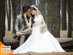 wedding dress murah jakarta hingga 78 di jakarta barat dapatkan paket promo photo prewedding