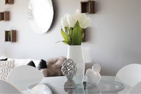 feng shui livingroom 6 feng shui living room tips to bring the vibes home