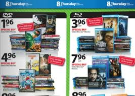 black friday movie walmart black friday deals include comic book movie dvds and blu rays