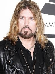 billy ray cyrus list of movies and tv shows tvguide com