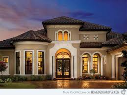 mediterranean house style house designs philippines pictures modern mediterranean house designs