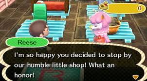 animal crossing new leaf get more bells strategy prima games