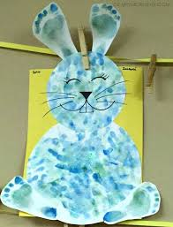Easter Decorations For Less by 273 Best Easter Fun Images On Pinterest Easter Activities