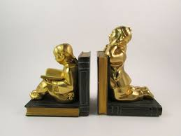 new york library bookends best 25 asian bookends ideas on mediterranean