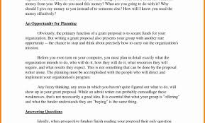 grant report template 53 beautiful writing a grant document template ideas