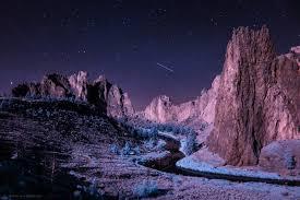Oregon landscapes images This infrared timelapse reveals the invisible landscapes of oregon jpg