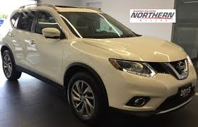 nissan finance rates canada new and used cars for sale in sudbury northern nissan