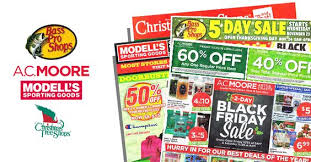 target longview tx black friday 2016 meijer and stein mart black friday 2016 ads posted black friday