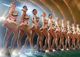 rockettes tickets radio city christmas spectacular discount tickets