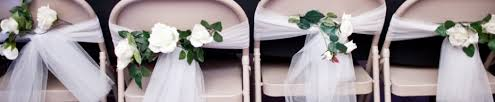 diy wedding chair covers five mind blowing reasons why diy wedding chair covers iscountdown