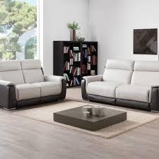 Fabric Or Leather Sofa Sofas Malta Fabric And Leather Sofas Distinct Homes