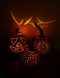pumpkin carving ideas photos halloween pumpkin carving cat patterns pumpkin carving pattern