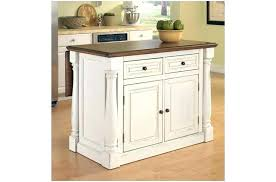 kitchen island on wheels ikea kitchen island on wheels ikea amazing kitchen islands carts for