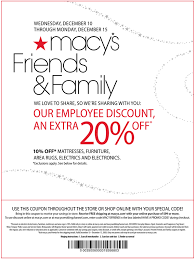 ugg discount code september 2015 macys coupon printable 2018 march similar stores with printable