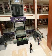 discount chain gordmans opens in edina u0027s southdale startribune com