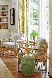 Whats An Interior Designer Traditional Interior Design Style Claire Brody Designs