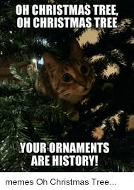 oh tree your ornaments are history lizardmedia co