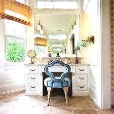 vanity bedroom makeup vanity with drawers makeup vanities for