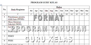 format absensi ujian dokumen contoh daftar hadir kegiatan ekstrakurikuler terbaru tahun