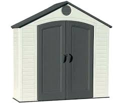 Garden Tool Shed Ideas Garden Tool Shed Plans Small Shed Plans For A Lean To Shed Garden