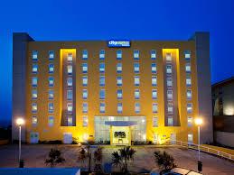 hotel city express veracruz mexico booking com
