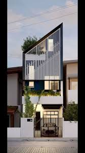 583 best architectural images on pinterest modern modern houses