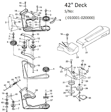 wiring diagram for 20000 pierce winch wiring diagram u2022 sharedw org