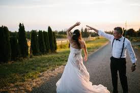 colleen phillip s whimsical wedding glass slipper event planning